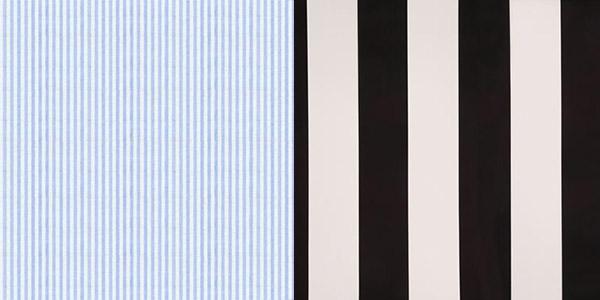 1_stripe
