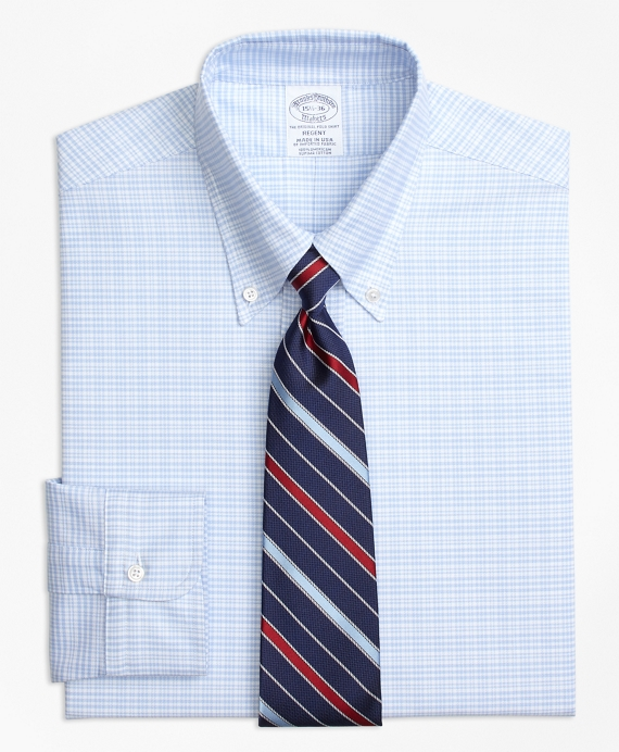 ca781d86fd6 How to Match Your Shirt And Tie  Mixing And Matching Patterns