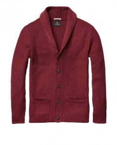 How To Choose And Wear A Cardigan • Effortless Gent