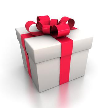 christmas-gift-box1