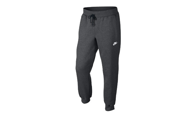 nikeSweatpants