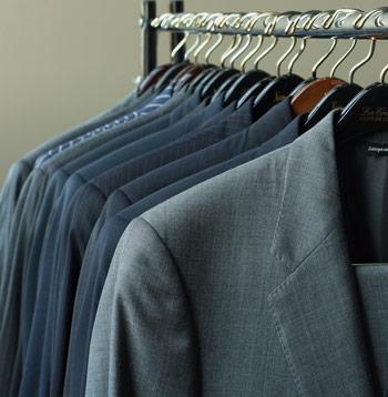 suits_hanger_sm