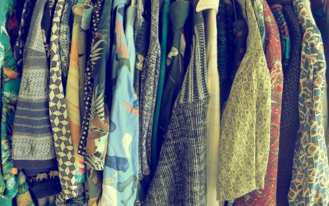 tumblr - thrift