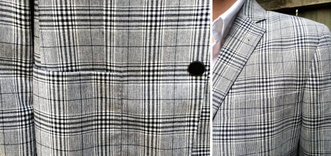 gagliardi_pattern_matching