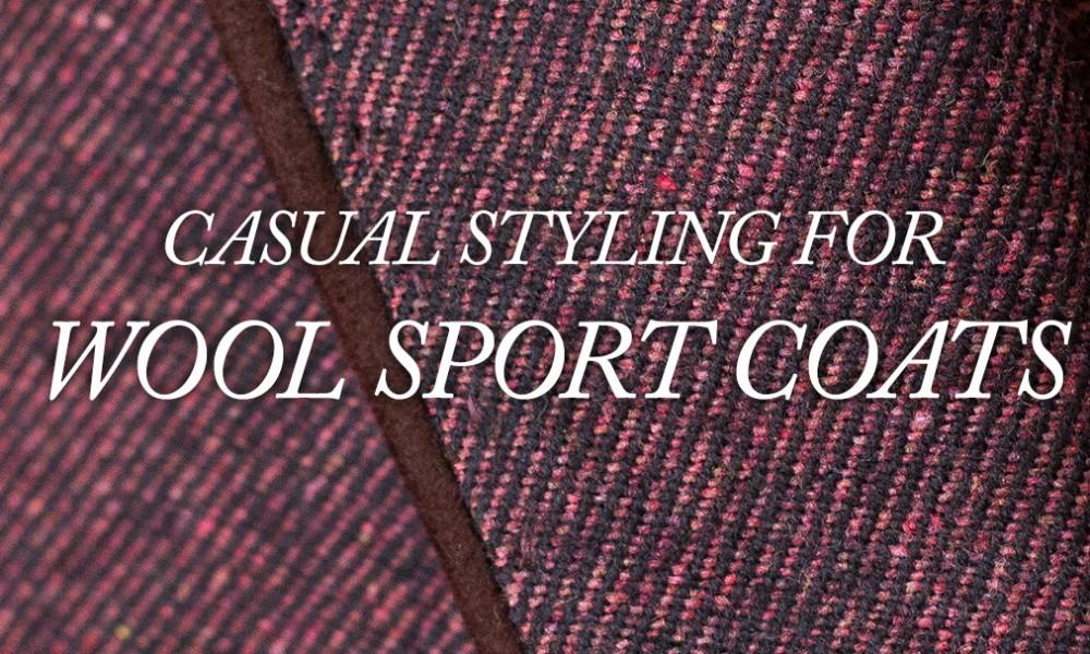 feat_sport_coats
