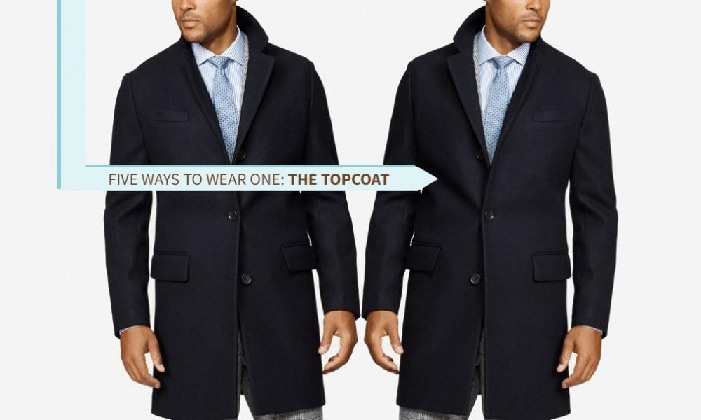 feat_fiveways_topcoat