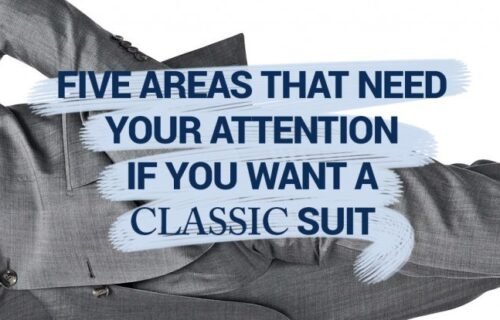 five_tips_classic_suits