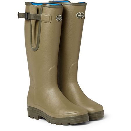 wellingtons - fathers day gift guide 2015