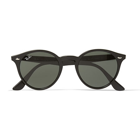 rayban - fathers day gift guide 2015