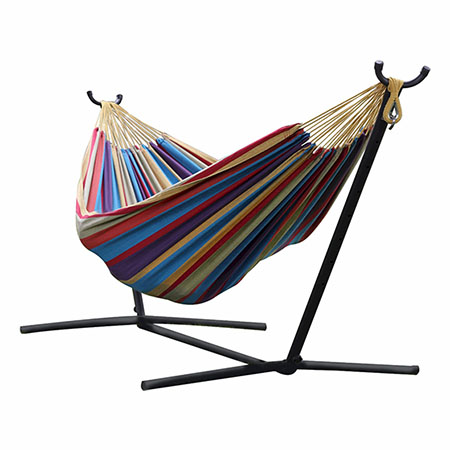 hammock - fathers day gift guide 2015