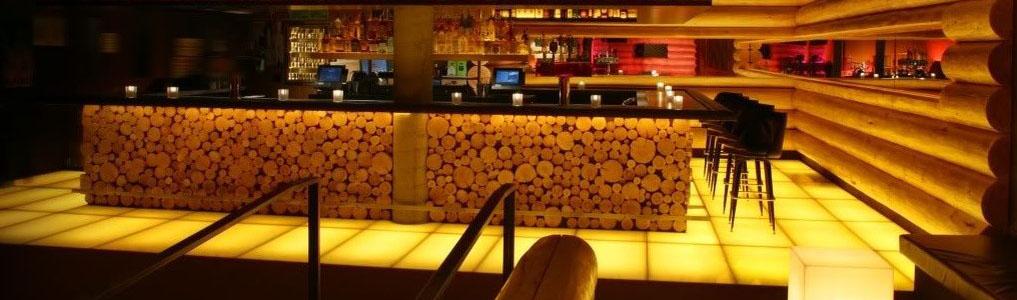 Jupiters Casino Opening Hours