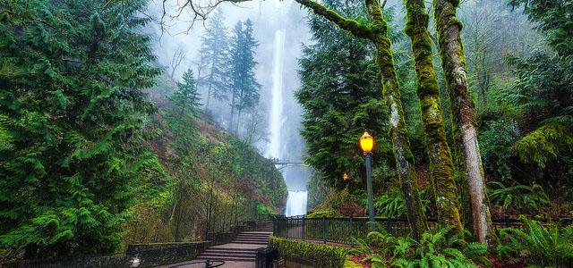 pdx_multnomah_falls