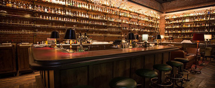 pdx_whiskey_library