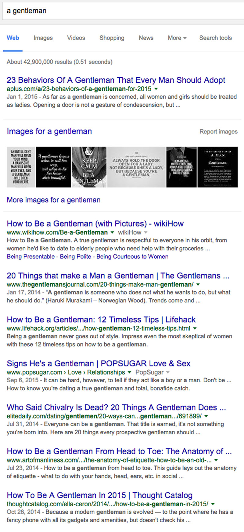 gent image search