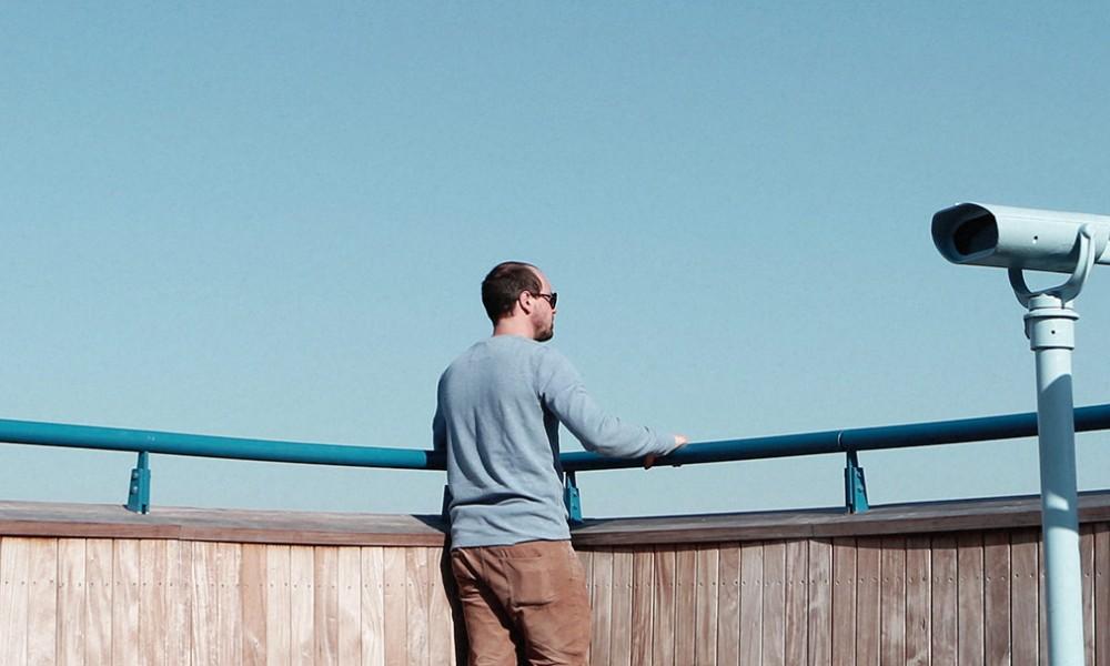 4 Keys to Having Great Male Friendships