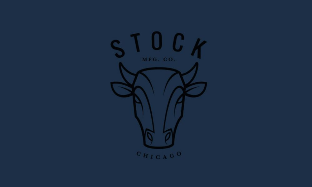 In the Know: Stock Mfg. Co.