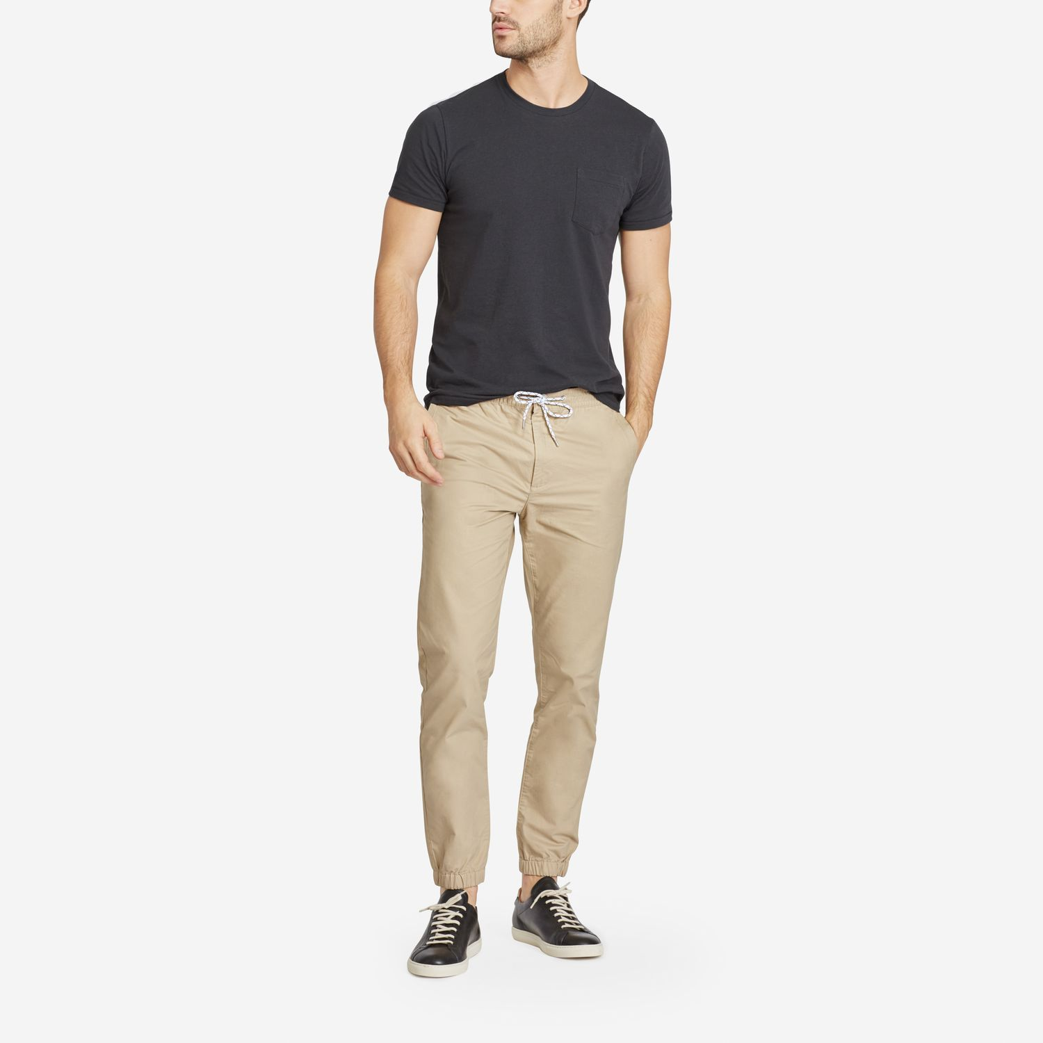chinos guide