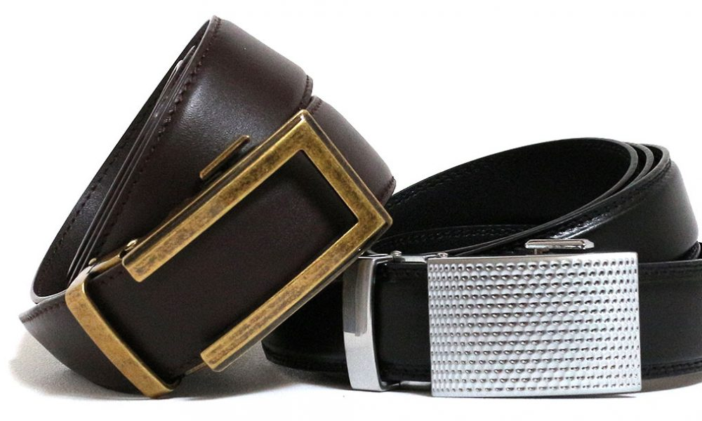 Why it's time to throw out all your belts and get one of these instead