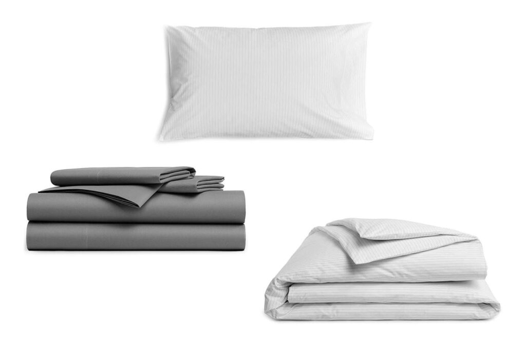 brooklinen bundle
