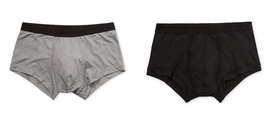 Tani PurSuit boxer brief