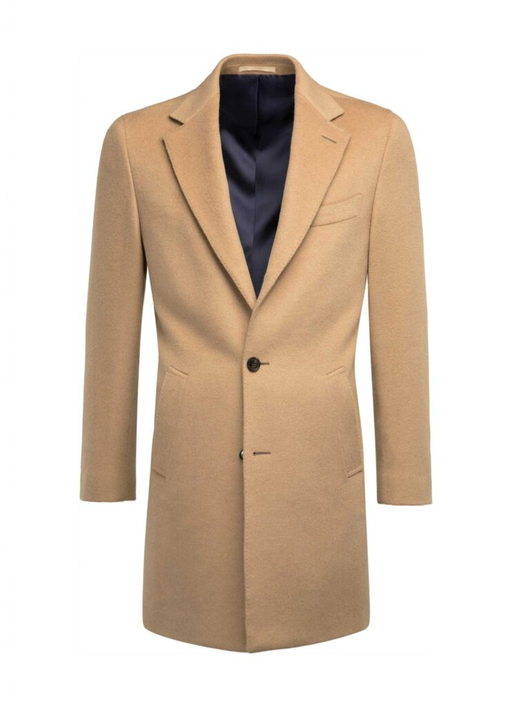 camelovercoat