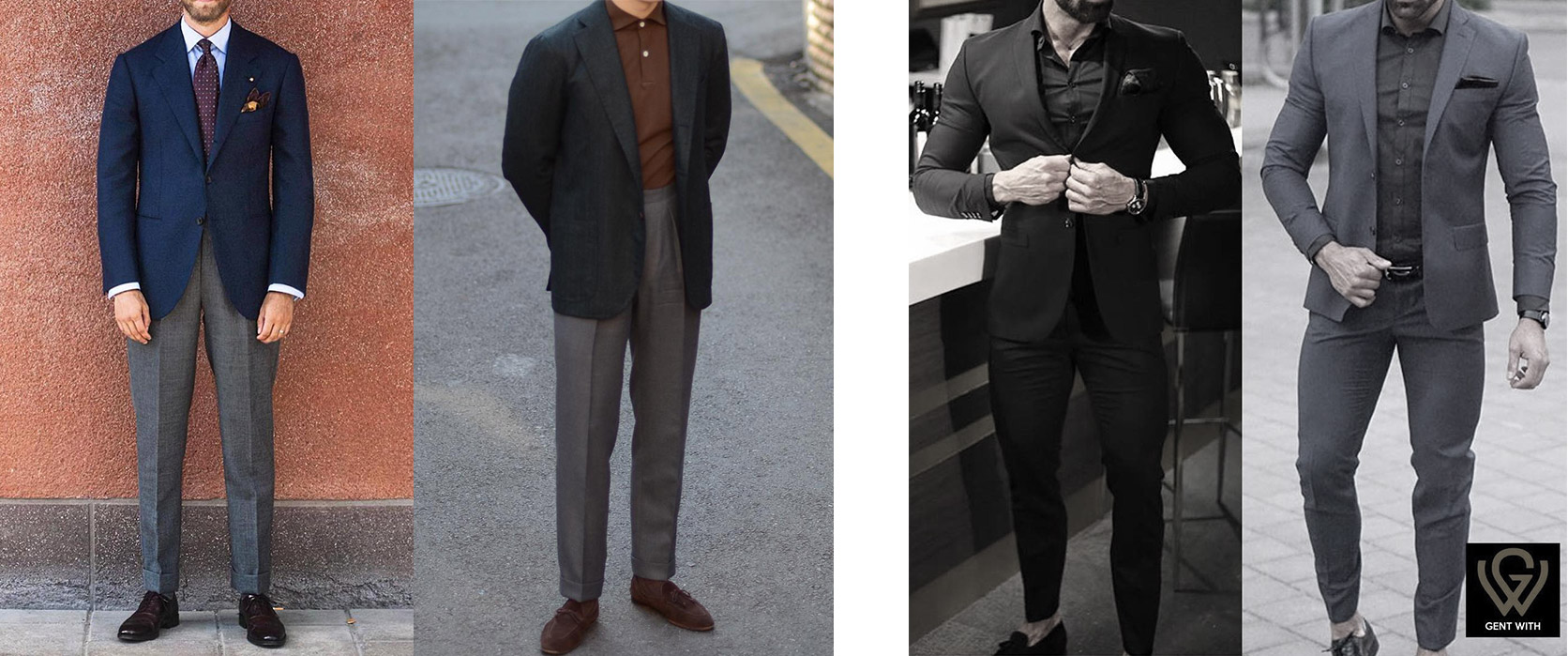 3 Tips On How To Dress Well And Stay Comfortable
