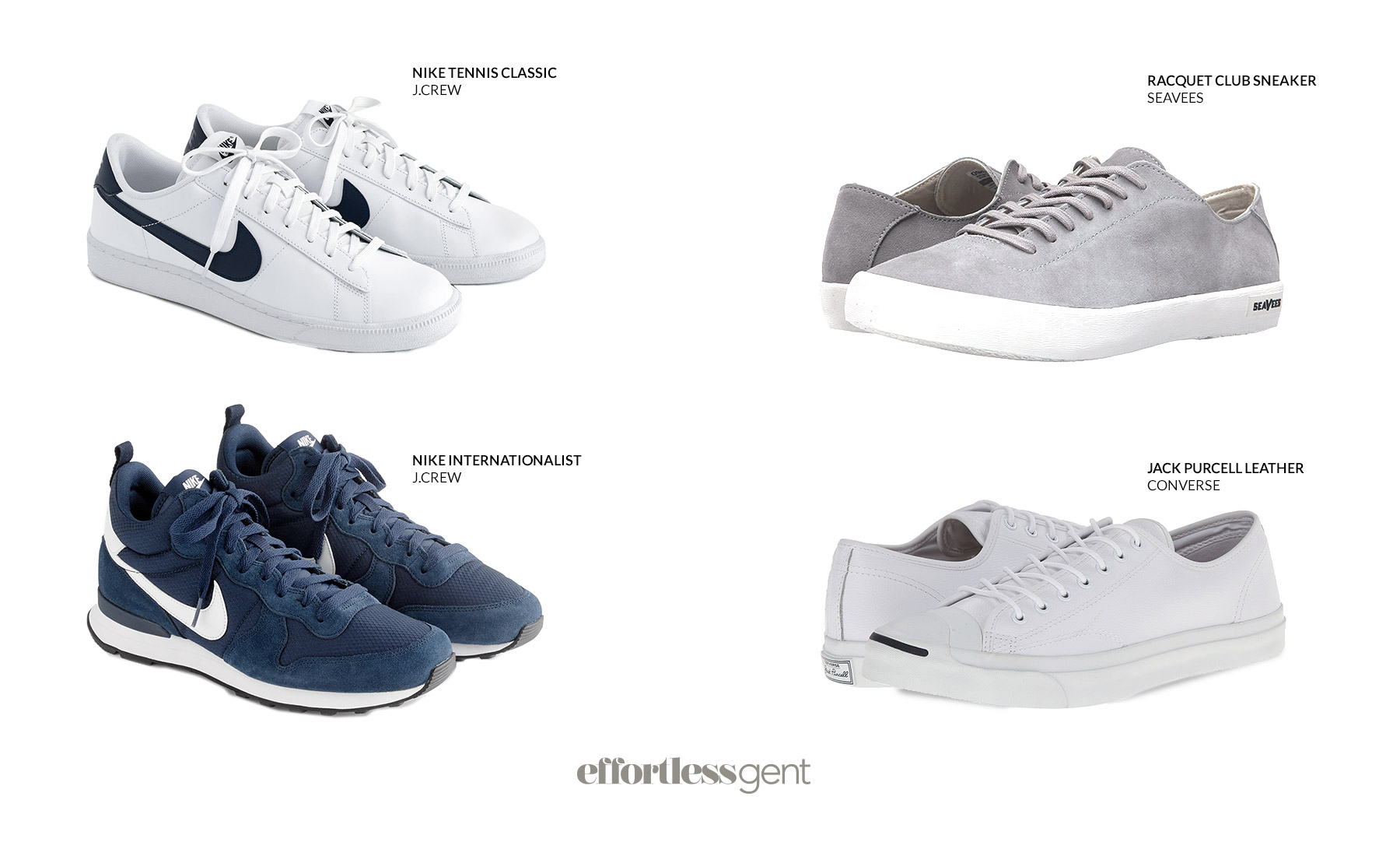 workout casual shoes double duty