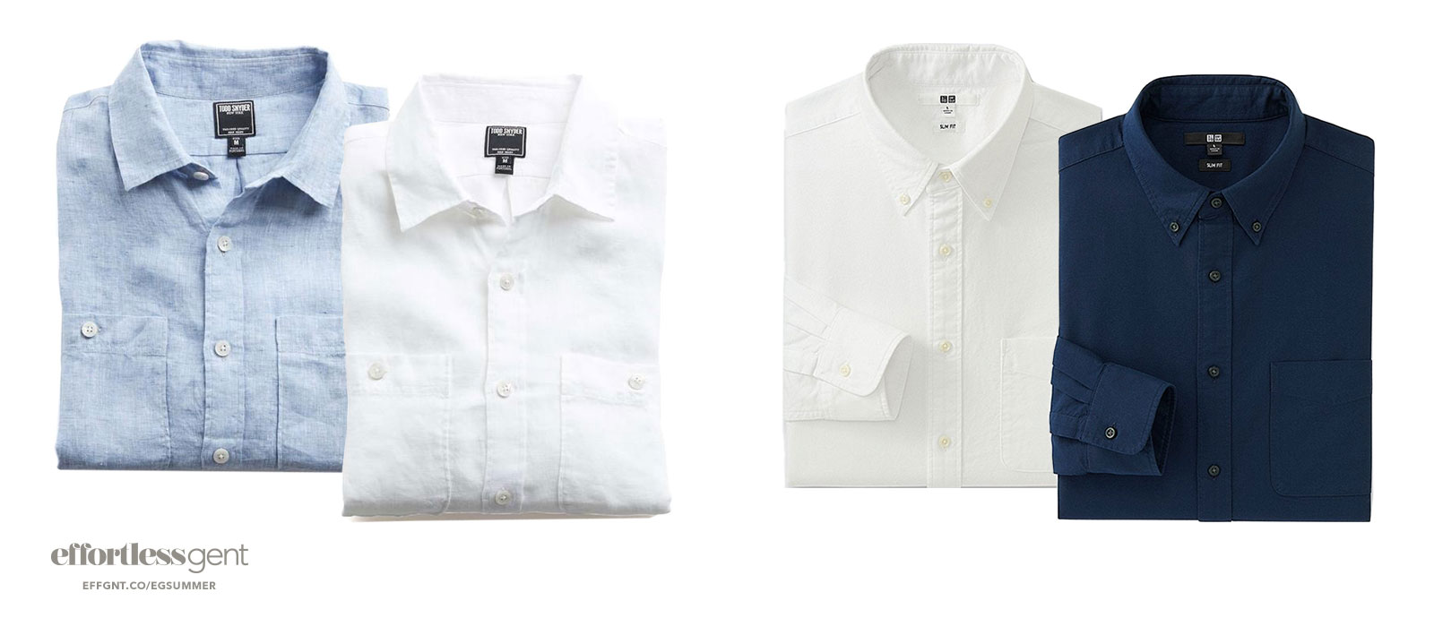 shirts - best lightweight mens shirts for summer