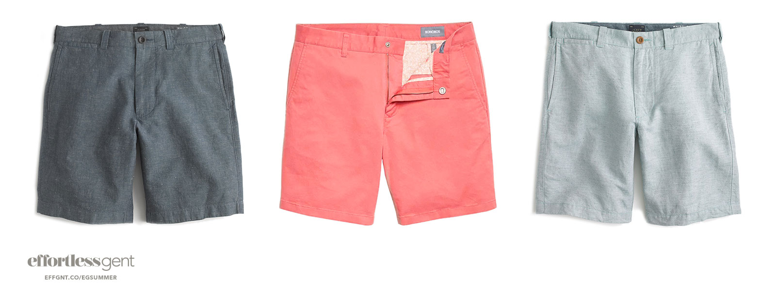 shorts - the best shorts for men