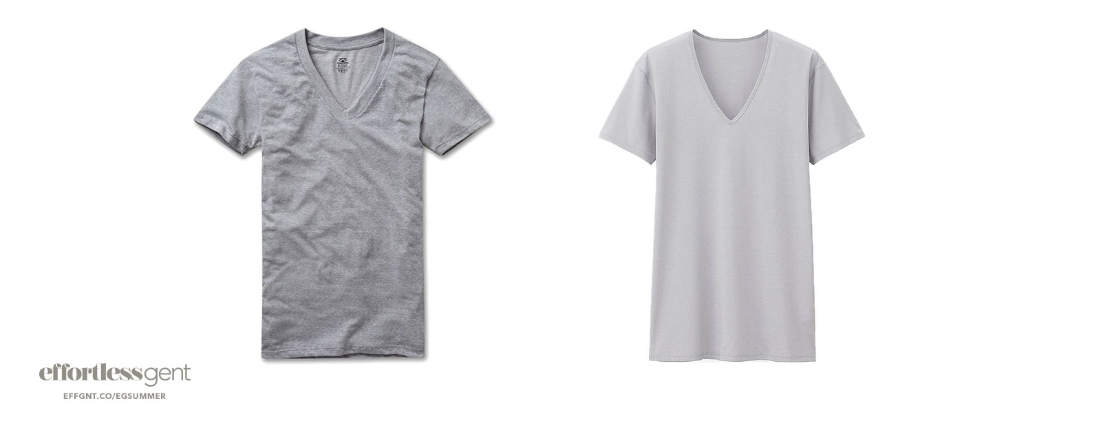 best mens undershirts for summer