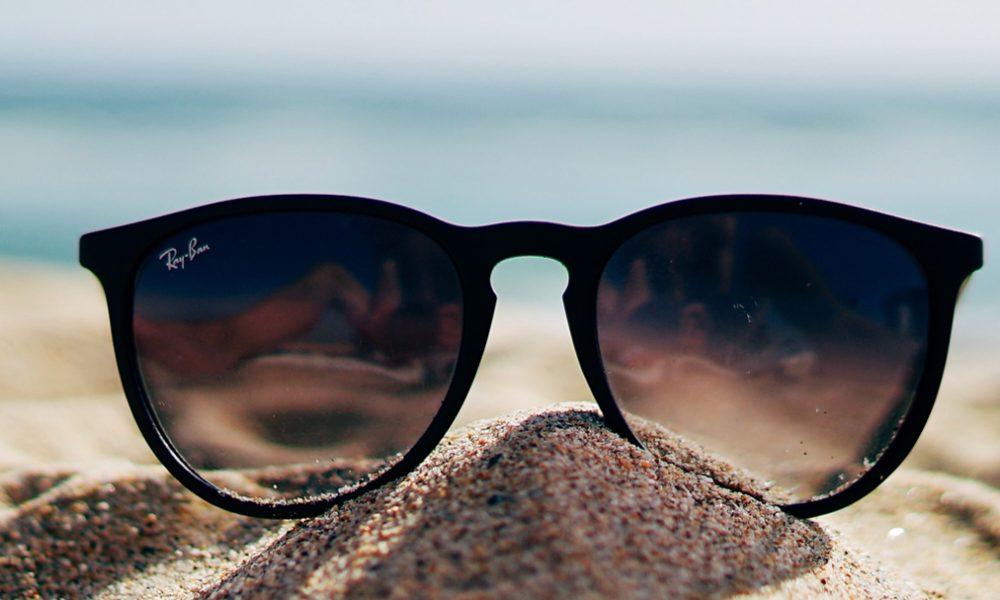 8 Irresistible Summer Style Picks