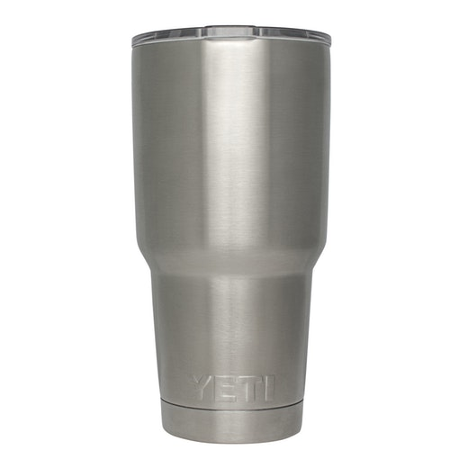 fall finds huckberry - yeti tumbler