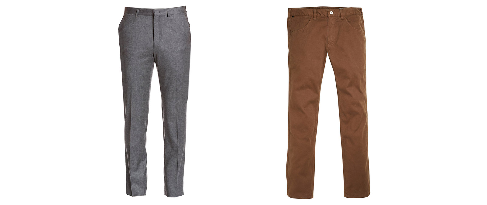 men's winter fashion pants