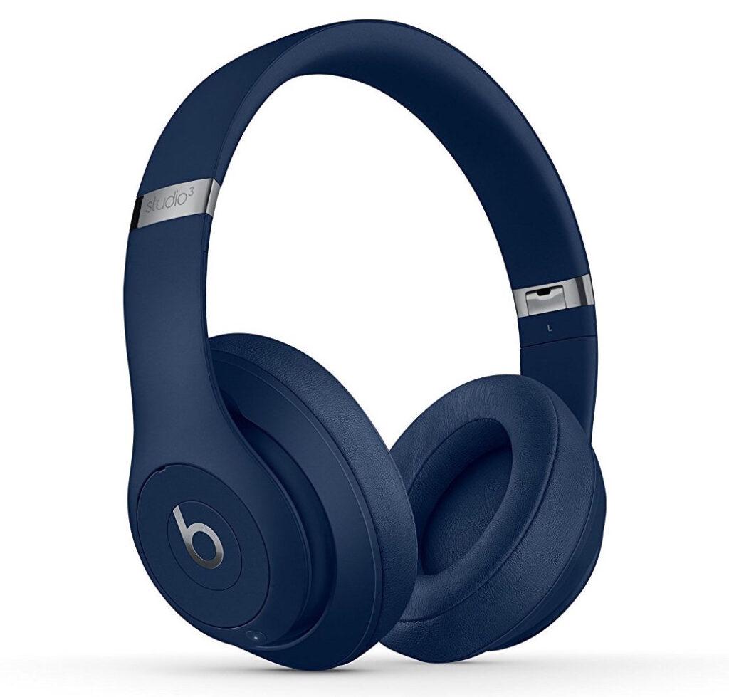 Beats Studio 3 Over-ear Headphones