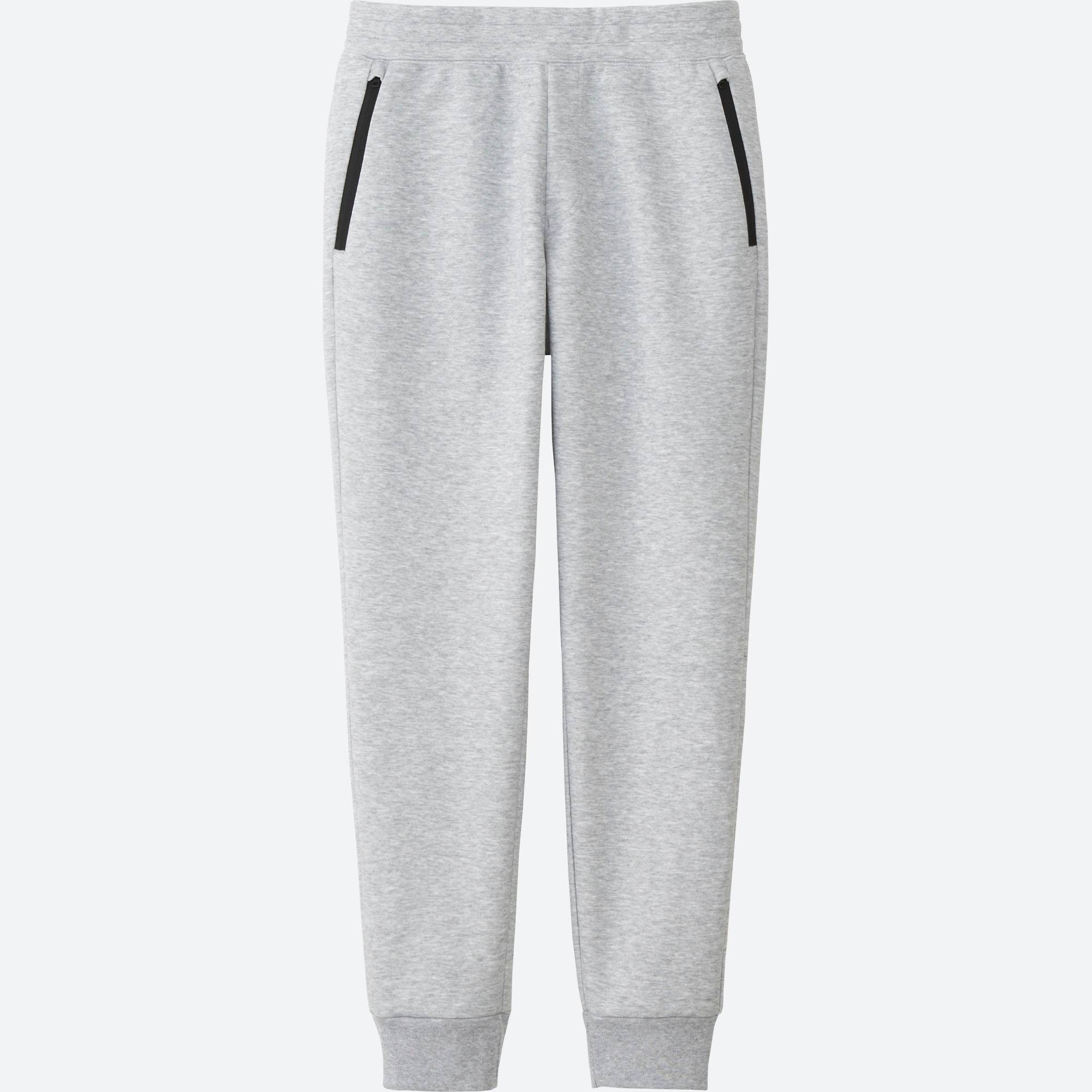 Dry Stretch Sweatpants