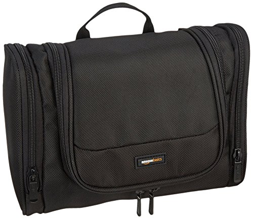 20ca2964e889 The Best Carry-On Bags (plus Travel and Packing Accessories) For Men ...