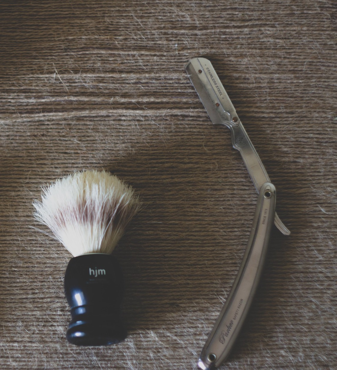 5 Ways to Shave - Which Is Right for You?