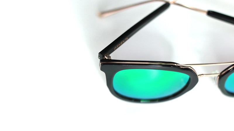 everyday carry - sunglasses