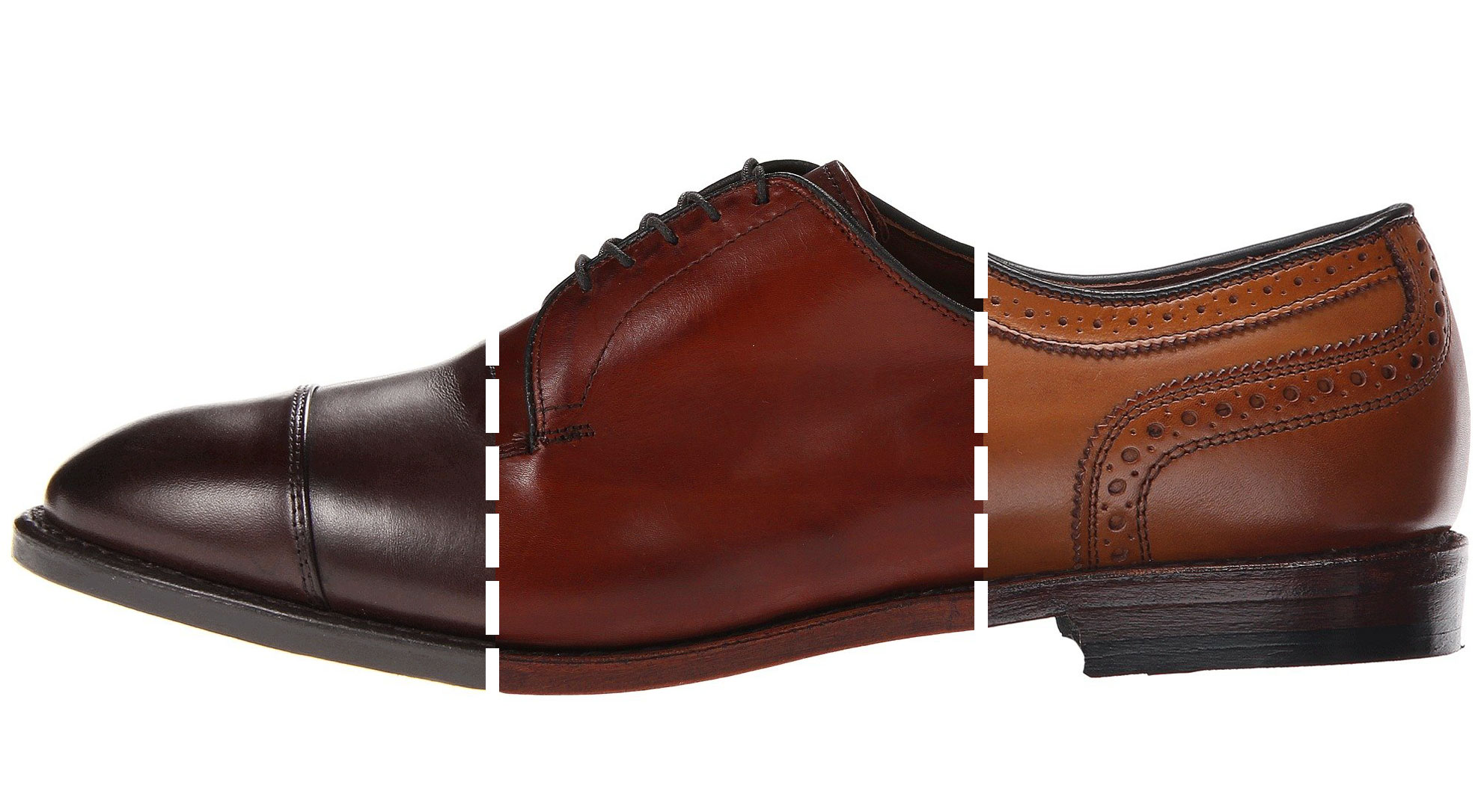 different shades of brown dress shoes - best shade of brown dress shoes