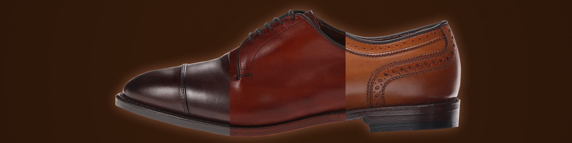 9950f71b7 Men s Brown Dress Shoes  The Ultimate Guide