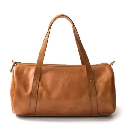 WP Standard Gym Bag