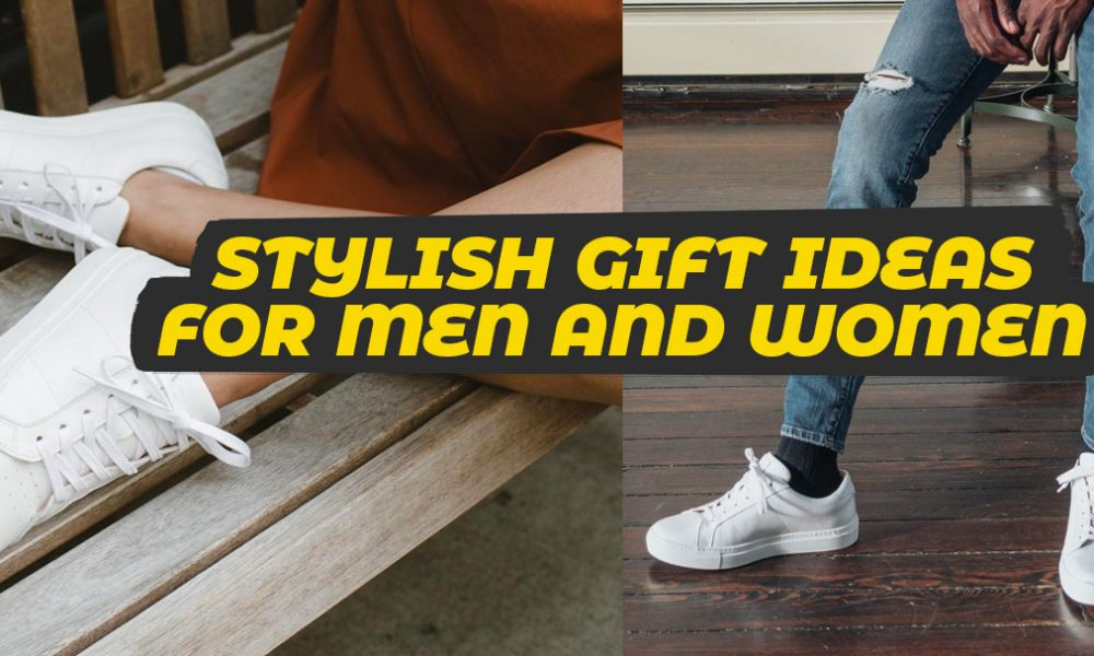 gift ideas for both genders