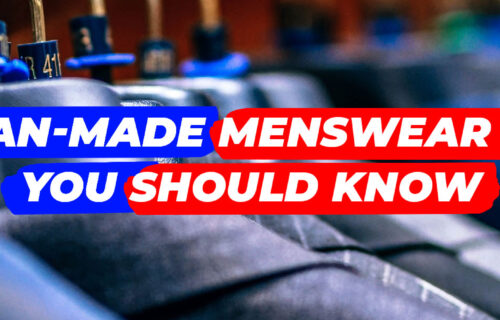 american made clothing brands you should know
