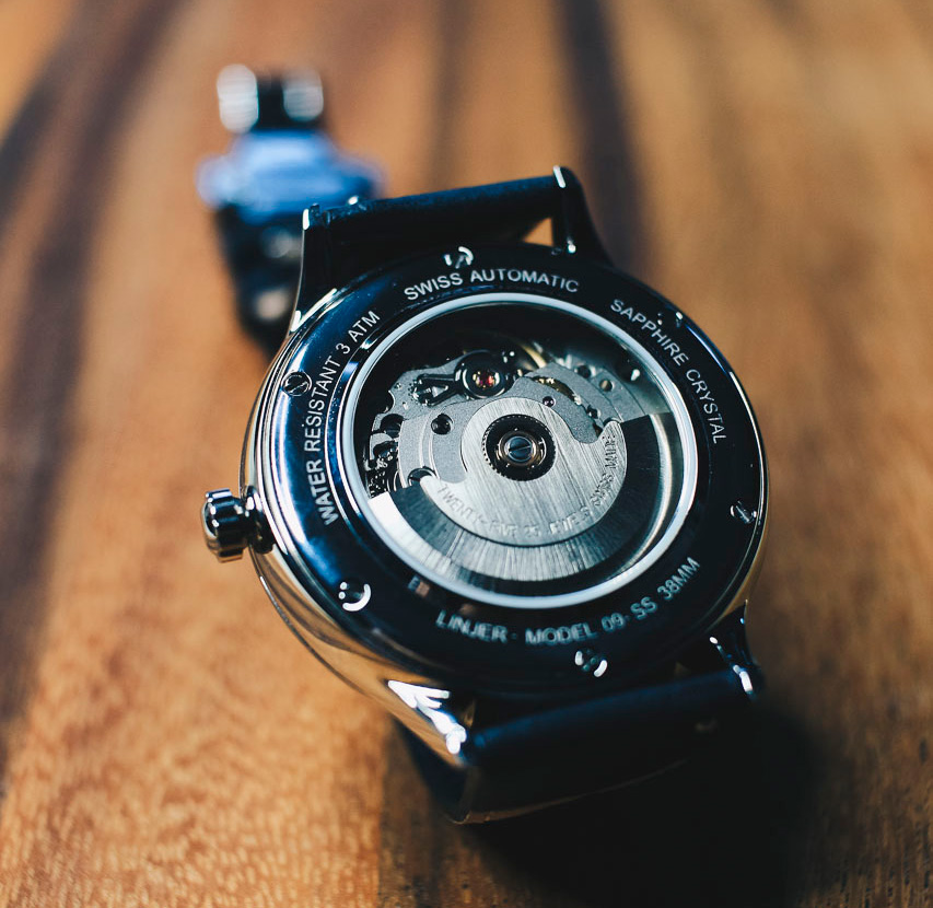 The Best Men S Watches Everything You Need To Know