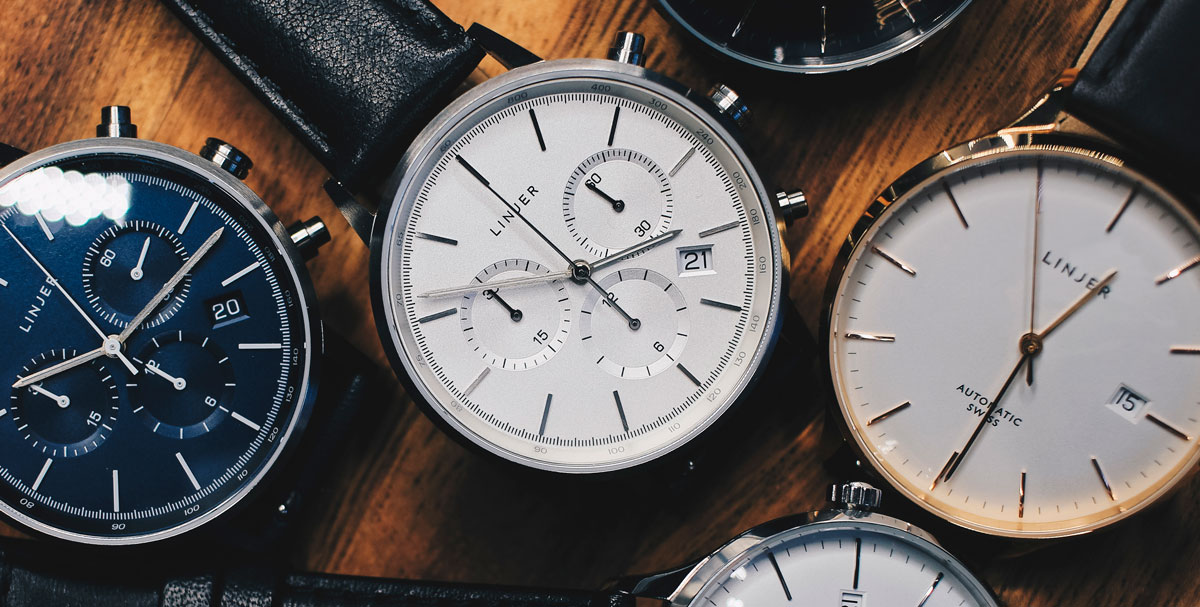 84a8eb88633 The Best Men s Watches  Everything You Need to Know · Effortless Gent