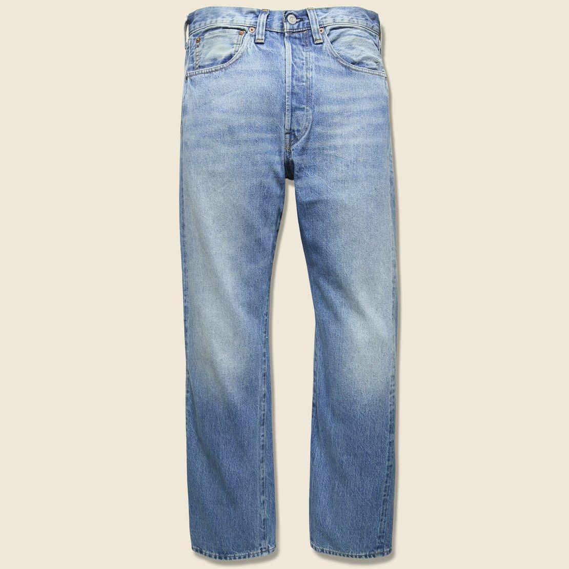 Levi's Vintage Clothing 501
