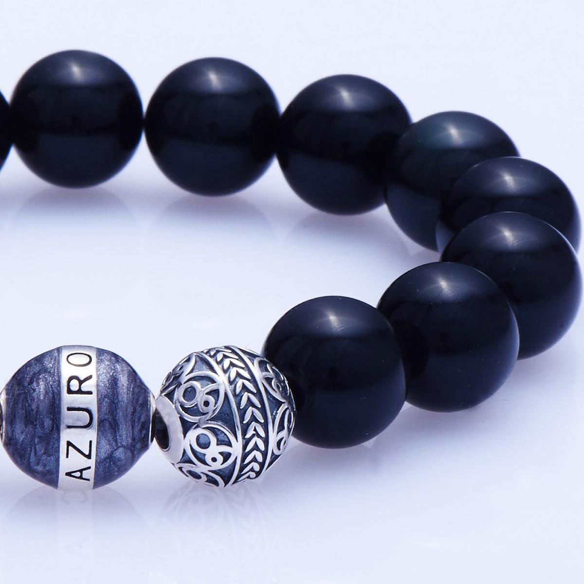 Azuro Republic Bracelets
