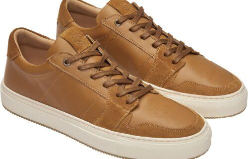 Greats Court Sneaker