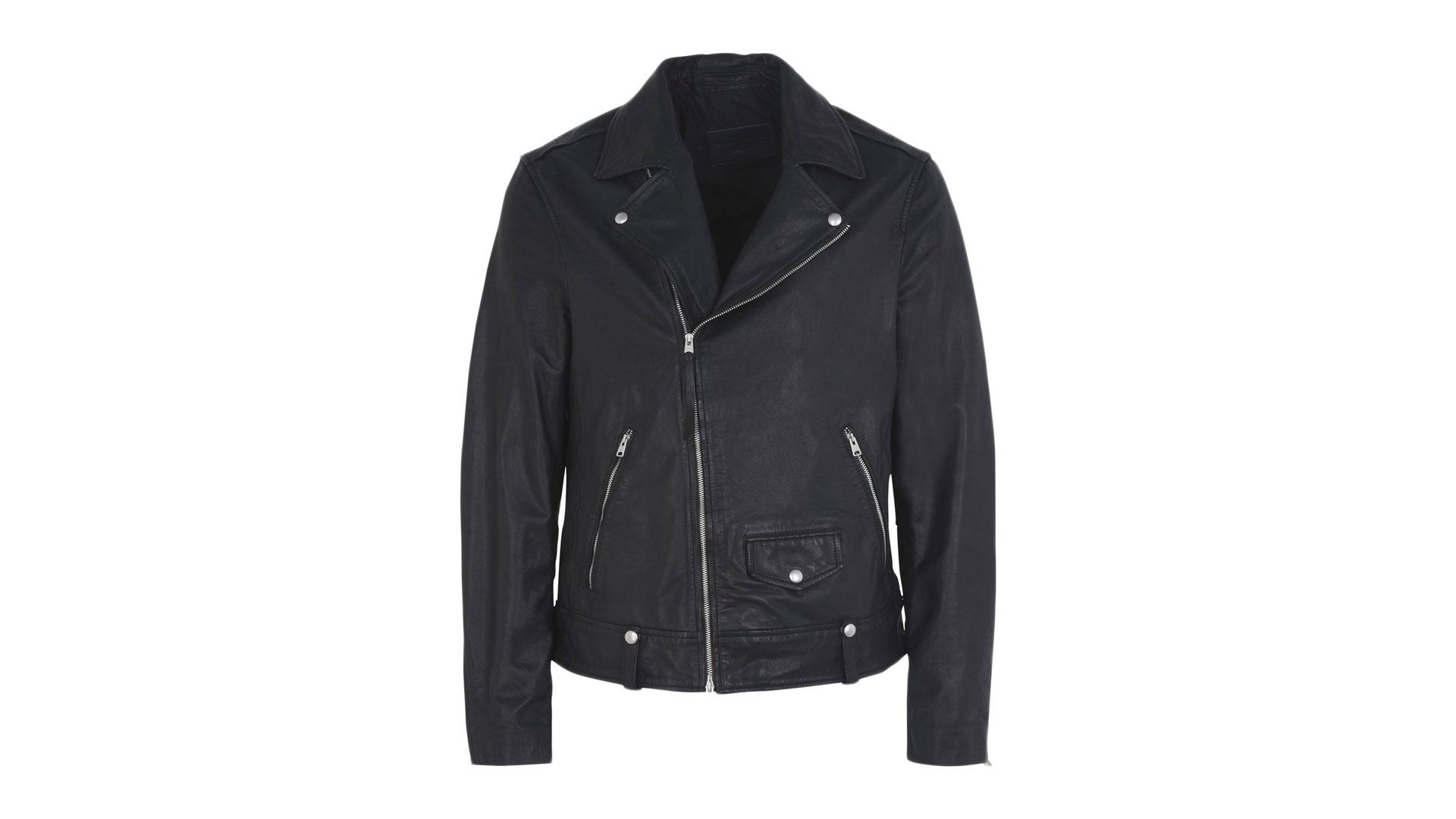 warm winter coat leather jacket