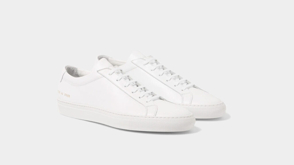 common projects original